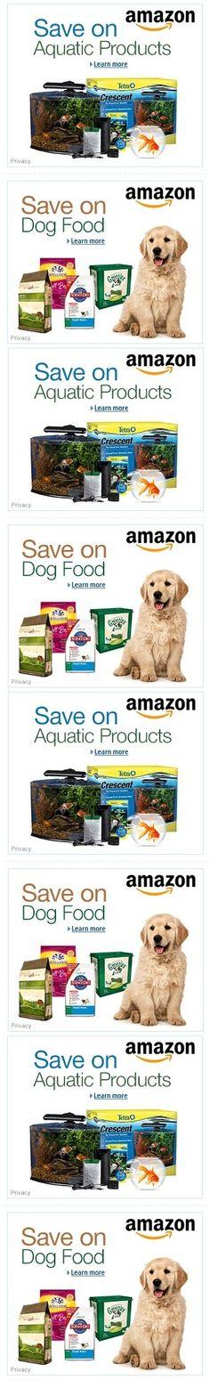 #aquatic #food #dog #foods #amazon Shop Amazon Pet Supplies - Aquatic Products- Large Selection of Aquarium Decor, Fish Food, Feeders & More. Get here! http://www.amazon.com/b/ref=sr_aj?_encoding=UTF8=1789=9325=ur2=2975446011=llh0f-20