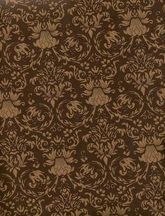 4f6fb-art_nouveau_pattern_texture_by_enchantedgal_stock.jpg (1221×1600)