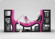 bibliotheque_022