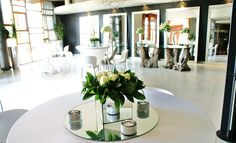 Event Services Johannesburg, Decor, Hiring, Catering & Full Services   Events Gallery 1 Event Services, Catering, Table Settings, Bee, Events, Table Decorations, Gallery, Furniture, Home Decor