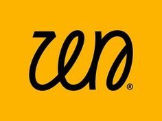 zero® by Levi Lowell on Dribbble Logos, Logo Branding, Branding Design, Type Design, Graphic Design, Typography Love, Stationary Design, Logo Design Inspiration, Visual Identity