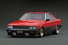 Nissan Skyline 2000, Skyline Gtr, Tuner Cars, Jdm Cars, Nissan Gtr Nismo, Ignition Model, National Car, Pontiac Firebird, Japanese Cars