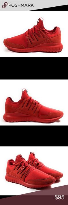 Details about Nike Air Max Infuriate Low Red Basketball Shoes Men's 14 852457 600