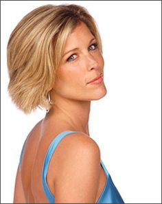 laura wright more short laura wright 2015 hairstyles hair styles ...