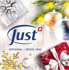 Malva, Fiji Water Bottle, Essential Oils, Drinks, Party, Christmas, Tips, Sentences, Xmas