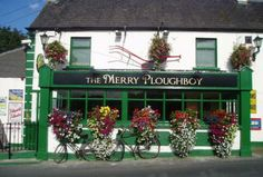 The Merry Ploughboy Irish Music Pub in Dublin reflects all that is great about Irish Pubs including the best Irish music and dancing show in Ireland. Shuttle service from Dublin city centre. Dublin Pubs, Dublin City, Dublin Ireland, Ireland Vacation, Ireland Travel, Celtic Music, Irish Eyes, Irish Traditions, Emerald Isle