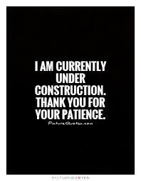 Image result for construction quotes
