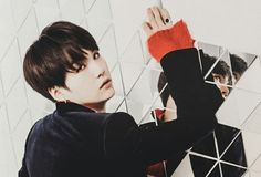 Suga 슈가 || Min Yoongi 민윤기 || Agust D || BTS || 1993 || 176cm || Lead Rapper