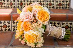 Glamorous bouquet! #weddingphotography #weddingphotoideas #realweddings #lacostaweddings #omnilacostaweddings #luxuryweddings #carlsbadweddings #sandiegoweddings #destinationweddings #southerncaliforniaweddings #carlsbadweddingvenue #southerncaliforniaweddingvenue #beautifulweddingvenue #luxuryweddingvenue @TruePhotography