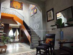 Yucatan Beach Property Real Estate   Classic Beauty In Centro