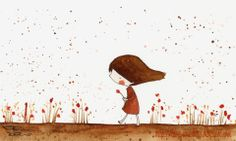 Illustrazioni by Aris
