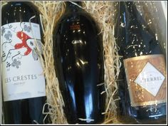 Champagne, Cava and exclusive Priorat wine WELCOME TO SPAIN! FANTASTIC TOURS AND TRIPS ALL AROUND BARCELONA DURING THE WHOLE YEAR, FOR ALL KINDS OF PREFERENCES. EKOTOURISM:   https://www.facebook.com/pages/Barcelona-Land/603298383116598?ref=hl
