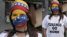 .@h_salasromer Venezuela se rebela - Por: Henrique Salas Römer (6 - 6 - 2014) http://valenciainforma.obolog.es/venezuela-se-rebela-henrique-salas-romer-6-6-2014-2350159… pic.twitter.com/7i8qC02VRc