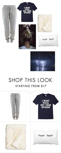 """""""Thunderstorms..."""" by babykat6 ❤ liked on Polyvore featuring Nordstrom"""