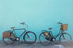 vintage bikes. BLEUBIRD - Page 103 of 261 -