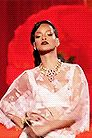 Best Rihanna GIFs — 28 Epic Rihanna GIFs for Every Mood | Teen Vogue