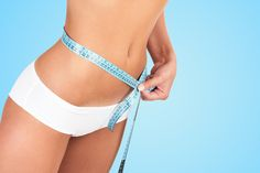 Get Instant Access To Weight Loss - Weight Control PLR Articles With Private Label Rights! Best Quality, Unique and Original Weight Loss - Weight Control Private Label Rights Articles. Weight Loss Plans, Fast Weight Loss, Healthy Weight Loss, Weight Loss Tips, Lose Weight In A Week, Reduce Weight, How To Lose Weight Fast, Losing Weight, Lose Fat
