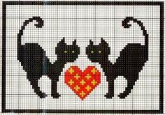 cortina de crochet todocoleccion - Buscar con Google