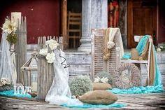Στολισμός Γάμου | Νυφικά Αθηνά – Nyfika – Λάρισα – Κέντρο Γάμου και Βάπτισης – Τα πάντα για το γάμο σας – Νύφη – Νυφικό – Γαμπρός – Κοστούμια – Προσκλητήρια – Πέπλα – Γάντια – Κουάφ – Μπιζού – Λαμπάδες – Στέφανα – Σετ δίσκου – Μπομπονιέρες – Βαπτιστικά – Οργάνωση Γάμου – Φωτογραφία – Video – Βιντεο Wedding Decorations, Table Decorations, Wedding Ideas, Ladder Decor, Bouquet, Bridal, Wedding Dresses, Weddings, Diy