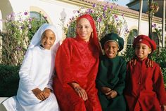 nation of islam mgt - Google Search