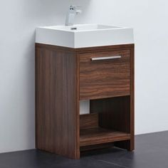 Bathroom Sink 500 X 400 500 x 400 | bathroom ideas | pinterest | products