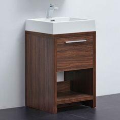 Bathroom Sink 500 X 400 500 x 400   bathroom ideas   pinterest   products