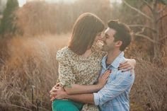 Lost Love Spells, Powerful Love Spells, Bring Back, Bring It On, Love Spell That Work, Love Spell Caster, Love Pain, World Problems, Psychic Readings