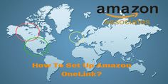 I was surprised when I received an email from associates program introducing Amazon OneLink. Universal Amazon affiliate link. One link to rule them all (ok, not just yet). As a long time Amazon affiliate, this is an exciting new feature for me. And a significant step from Amazon. As most...