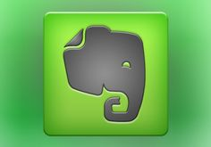 Evernote will no longer support Clearly