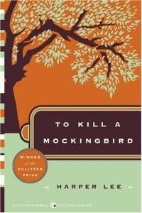 To Kill a Mockingbird books-worth-reading