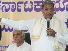 Bengaluru will have no water to drink: CM to Modi
