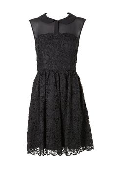 Ted Baker 'Ranni' dress.