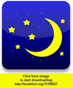 Baby sleeping wonder - Einschlafwunder, iphone, ipad, ipod touch, itouch, itunes, appstore, torrent, downloads, rapidshare, megaupload, fileserve