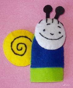 Bogyó Finger Puppets, Kids Rugs, Crafts, Decor, Felting, Manualidades, Decoration, Kid Friendly Rugs, Handmade Crafts