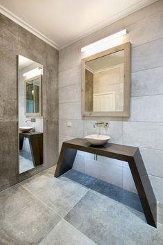 Digital Art Gallery  Emperadoro Bubbles Bathrooms Melbourne
