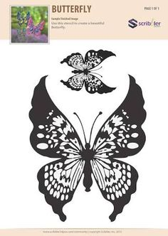Related image | 3D pen templates | Pinterest