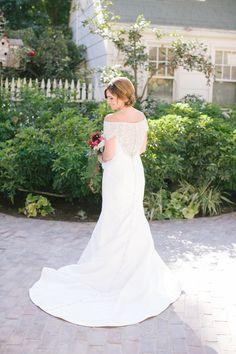 Lauren and Louie Wedding Photo By Gabriel Ryan Photographers