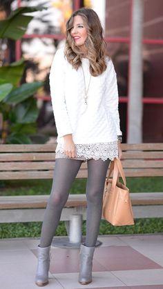 mature in shiny pantyhose in 2019  nylon  granny