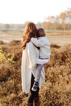 Mutter und Sohn Fotos | Friedasbaby.de Fotos: Patricia Schumann