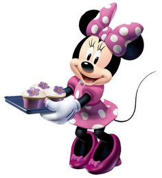 Here you find the best free Minnie Mouse Birthday Clipart collection. You can use these free Minnie Mouse Birthday Clipart for your websites, documents or presentations. Disney Mickey Mouse, Minnie Mouse Clipart, Mickey Mouse Y Amigos, Minnie Mouse Theme Party, Retro Disney, Mickey Mouse Parties, Mickey Mouse Ears, Mickey Mouse And Friends, Walt Disney