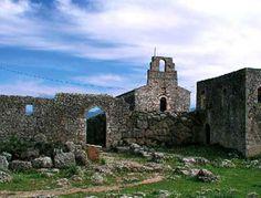 Κλειστό για ένα εξάμηνο το Νεκρομαντείο Αχέροντα. http://www.preveza-info.gr/node.php?id=9962#