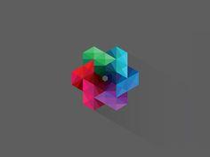 Work Flow-er icon