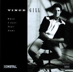 ▶ Vince Gill - Never Knew Lonely - YouTube