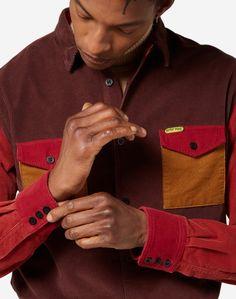 Homme Vêtements Meilleures Du Wrangler Images 39 Tableau SwYRqxqP