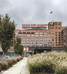 I love ATL – A Native's Perspective on Ponce City Market — This Photographer's Life Ponce City Market Atlanta, Atlanta Zoo, Atlanta Georgia, Centennial Olympic Park, Atlanta Beltline, Olympic Village, New Urbanism, Atlanta Restaurants, Piedmont Park