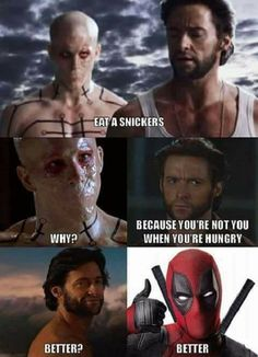 20 Of the most funny marvel memes ever made. do you like marvel and there hero characters these memes wil make your day. Memes Humor, Funny Memes, Humor Quotes, Funny Quotes, Jokes, Deadpool, Movie Spoiler, Funny Marvel Memes, Nerd