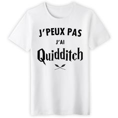 [Harry Potter] Quidditch                                                                                                                                                                                 More