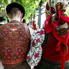 Folk Dance, Vera Bradley Backpack, World Cultures, Hungary, Countries, Earth, France, Costumes, Times