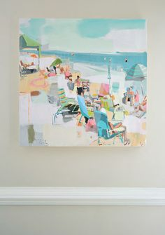 Obsessed with Teil Duncan- want to commission an Avalon painting! http://www.teilduncan.com/collections/all