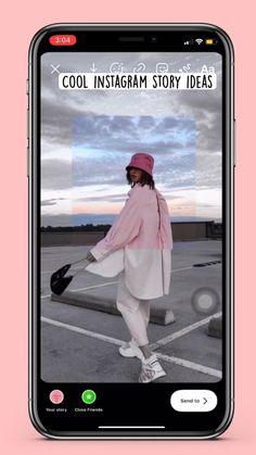 Instagram Editing Apps, Ideas For Instagram Photos, Creative Instagram Photo Ideas, Instagram Story Ideas, Best Filters For Instagram, Instagram Story Filters, Organizar Feed Instagram, Photography Editing Apps, Feeds Instagram